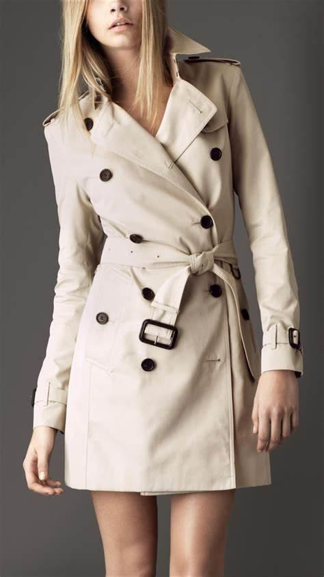 Burberry Wardrobes