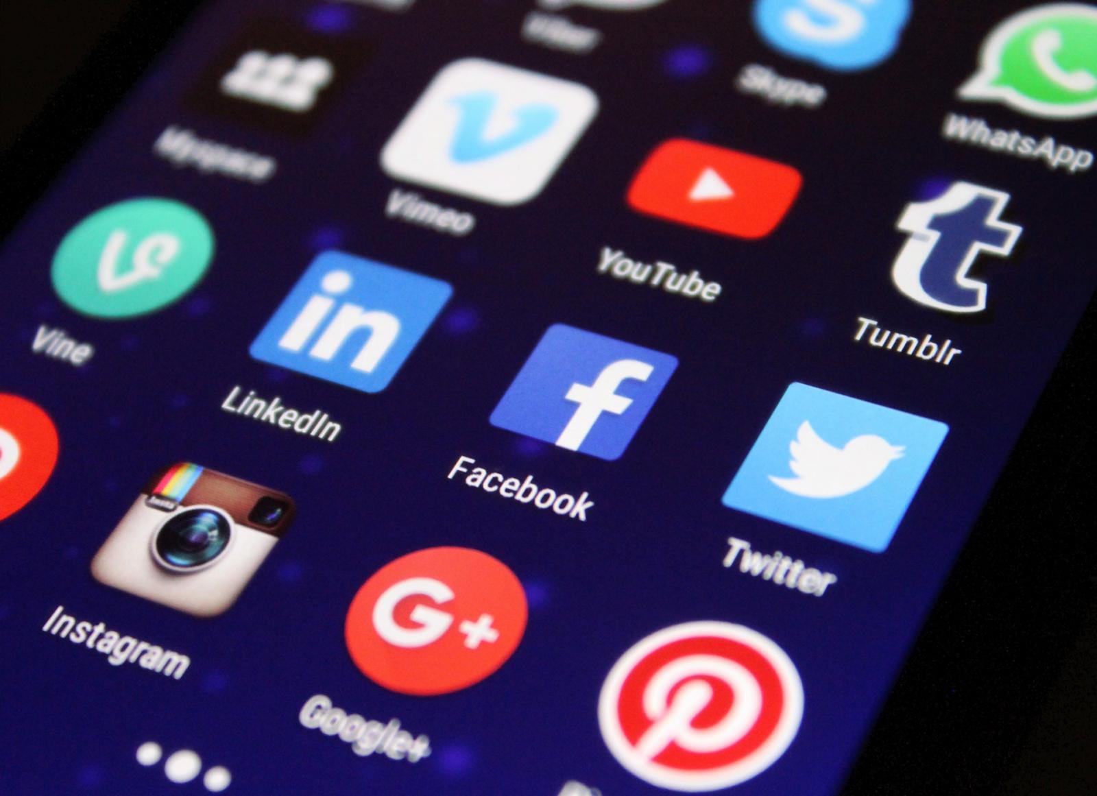 Avoid Internet Addiction