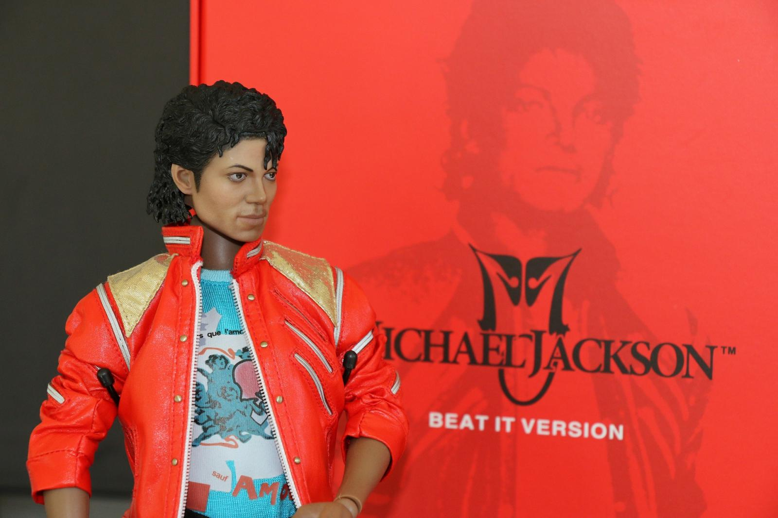 "Do NOT cancel the ""Michael Jackson One"" show at the Mandalay Bay Hotel"