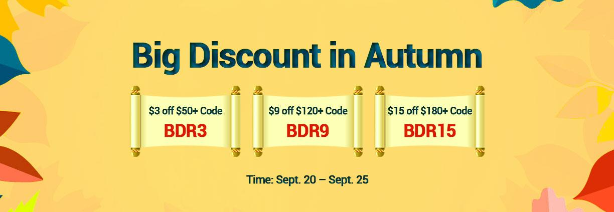 RSorder Big Discount: Gain $15 coupons for runescape gold 2007 from Sep.20