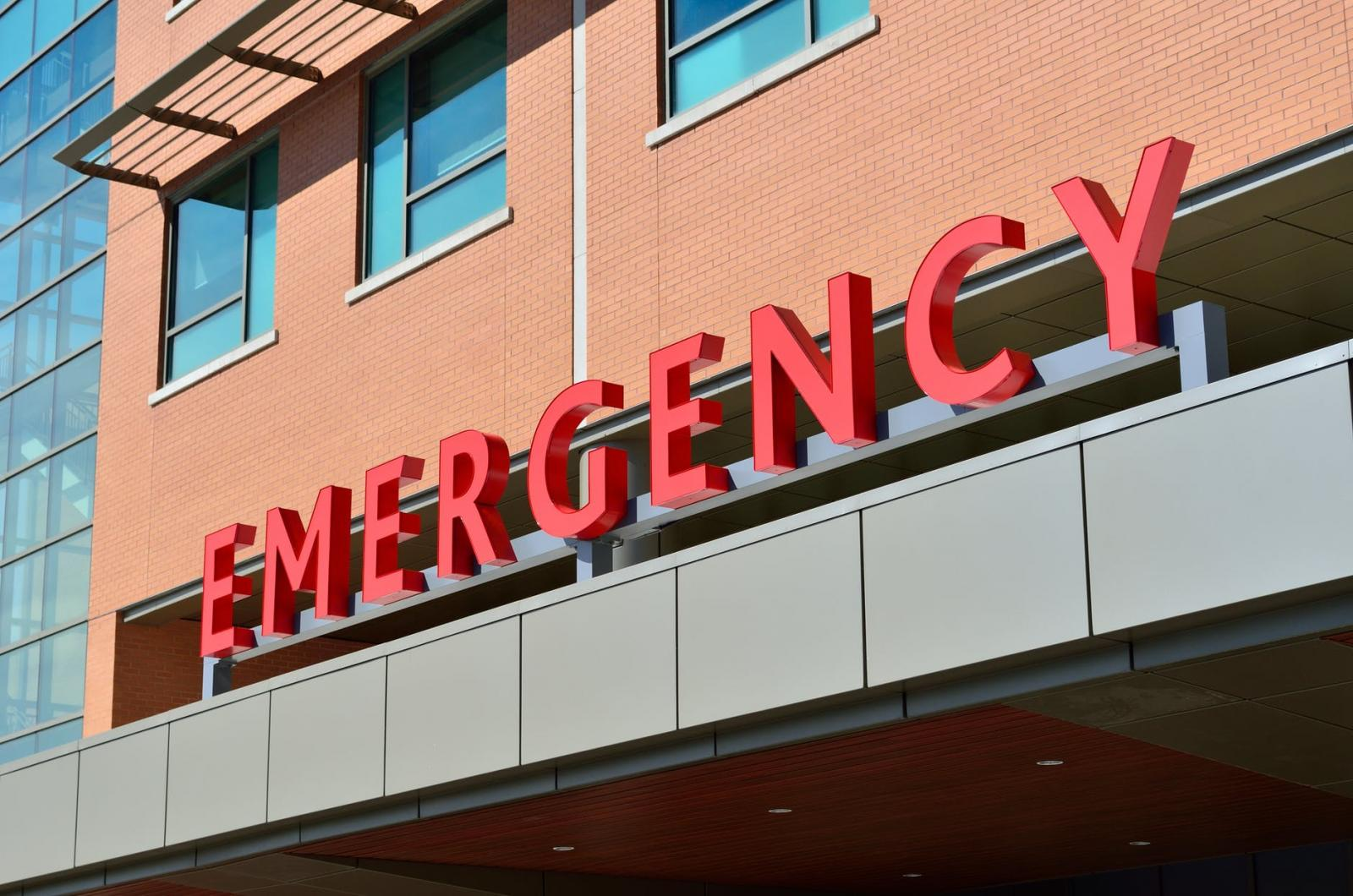 Hospitals : Life Healthcare