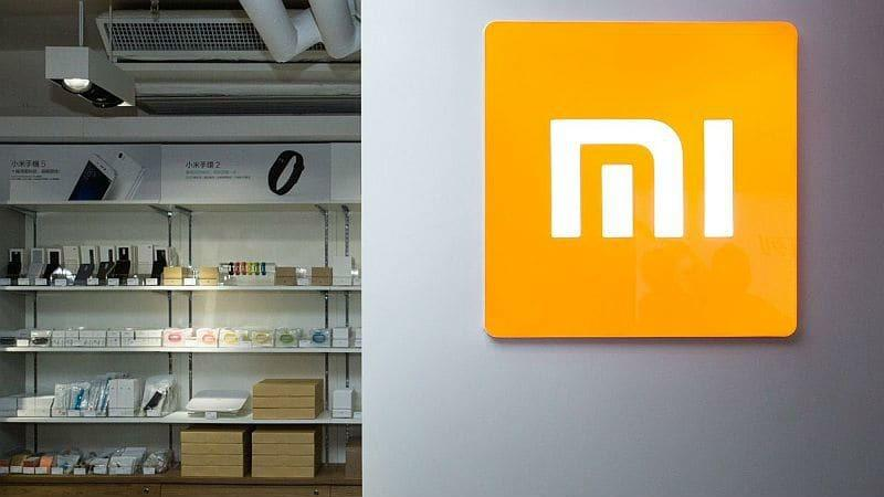 Xiaomi Weathers China Smartphone Slowdown but Growth Worries Hit Shares
