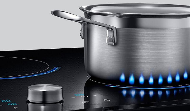 Philips Induction Cooktop Store