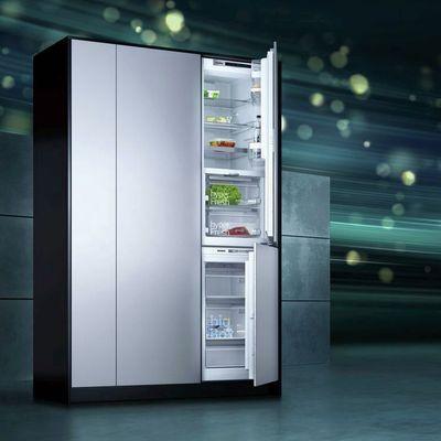 Refrigerators - Store